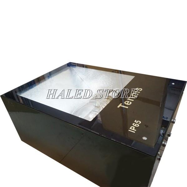 Đèn cao áp Tennis PHILIPS MH-1000W OEM GR