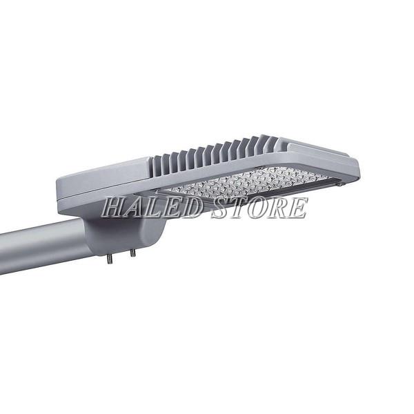 Mẫu đèn đường LED cao áp Philips IP65