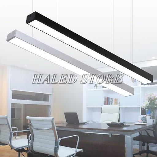 Ứng dụng của đèn LED Panel HLDAPLDC1-48 200X1200