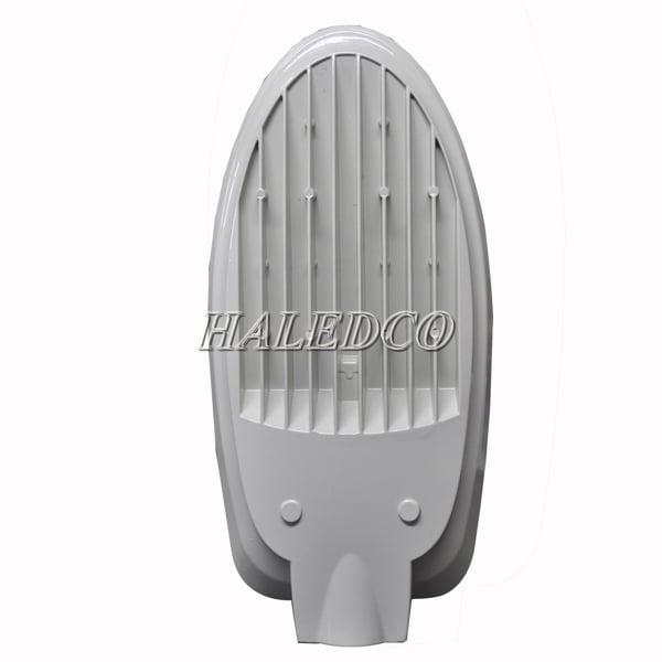 Mặt sau của đèn đường LED HLS6-50