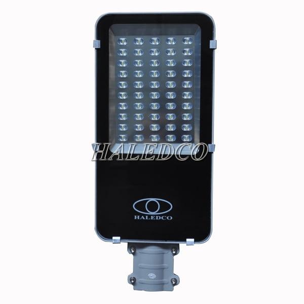 Đèn đường LED HLS1-50