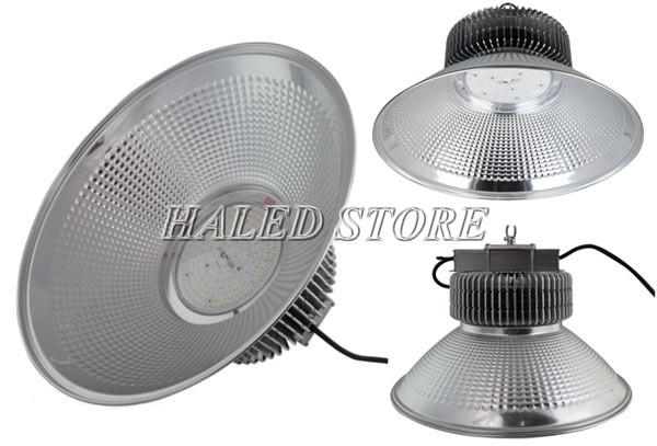 Đèn LED highbay chip LED SMD