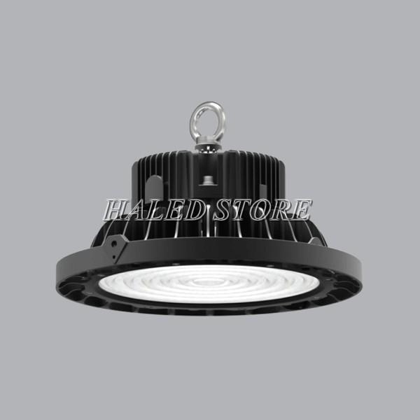 Đèn LED highbay 240w