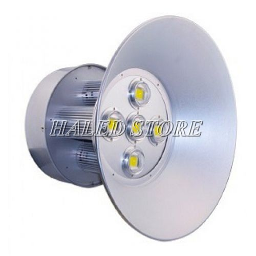 Đèn LED highbay 250w