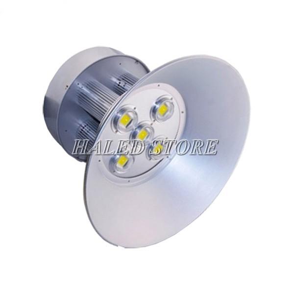 Đèn LED highbay là gì?