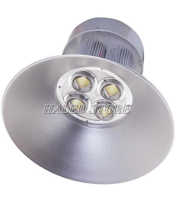 Đèn LED highbay LED COB