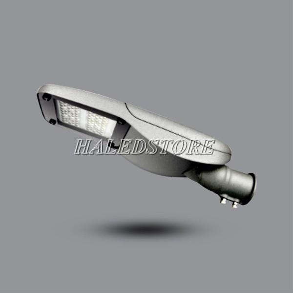 Đèn đường LED PRDA PSTO150L-150