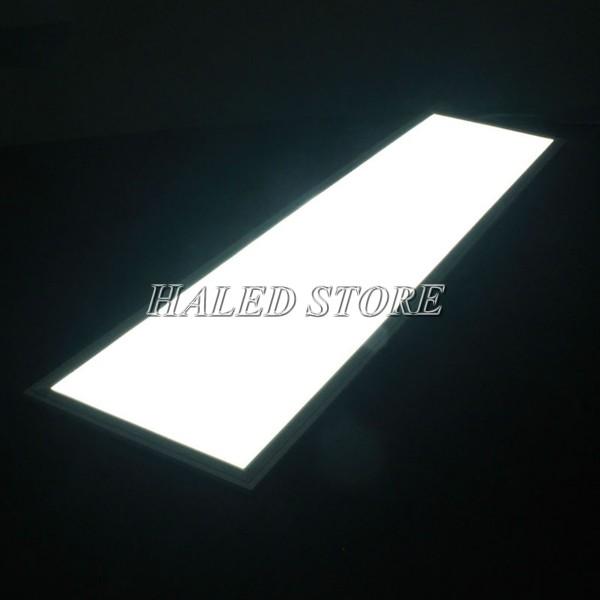 Đèn LED panel 300x1200 36w