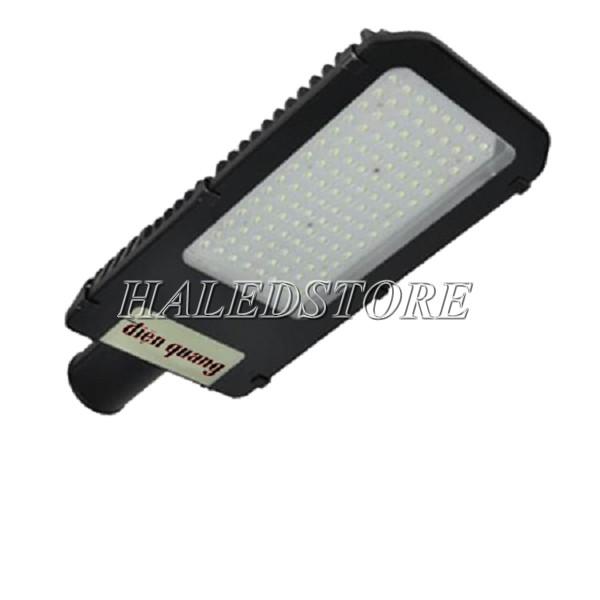 Kiểu dáng đèn đường LED DQDA ALLEY 1-50