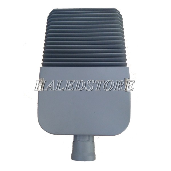 Mặt sau đèn đường LED DQDA H1 105740 12K48L700-3A1 P50-GR-105