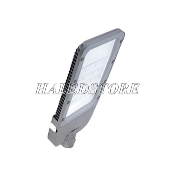 Kiểu dáng đèn đường LED DQDA H1 150740 18K64L750-4A1 P50-GR-150