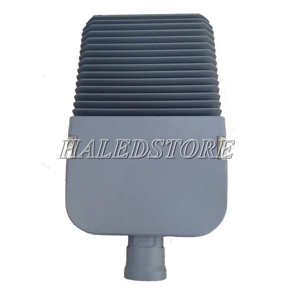 Mặt sau đèn đường LED DQDA H1 150740 18K64L750-4A1 P50-GR-150