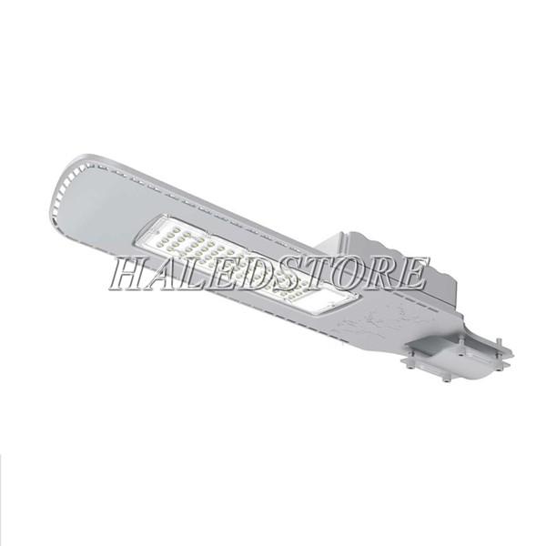 Đèn đường LED RDDA CSD01 SL-30 chip LED mắt, ánh sáng trắng