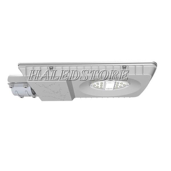 Mặt trước đèn đường LED năng lượng mặt trời RDDAS11-15