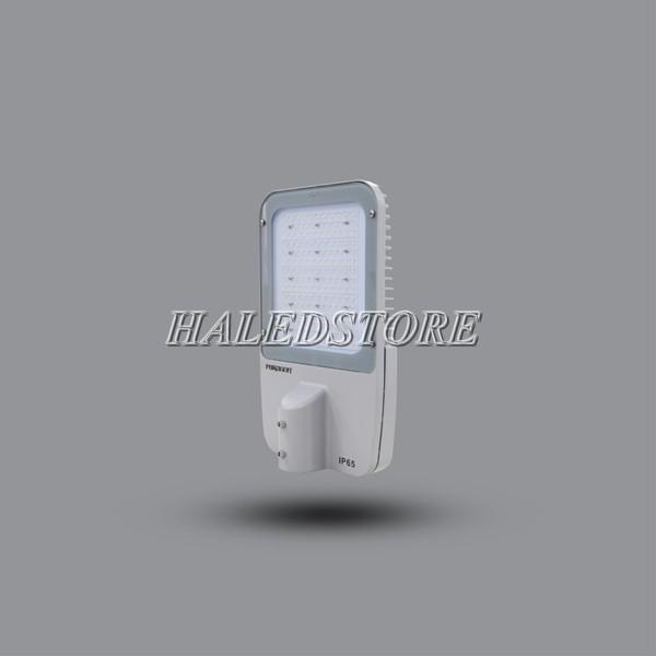 Đèn đường LED PRDA PSTM100L-100