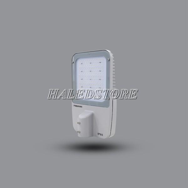 Đèn đường LED PRDA PSTM120L-120