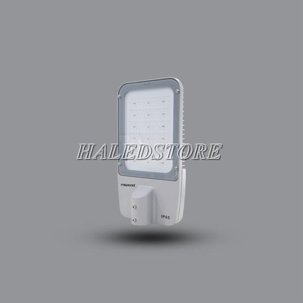 Đèn đường LED PRDA PSTM150L-150