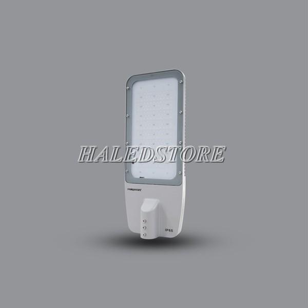 Đèn đường LED PRDA PTSM240L-240