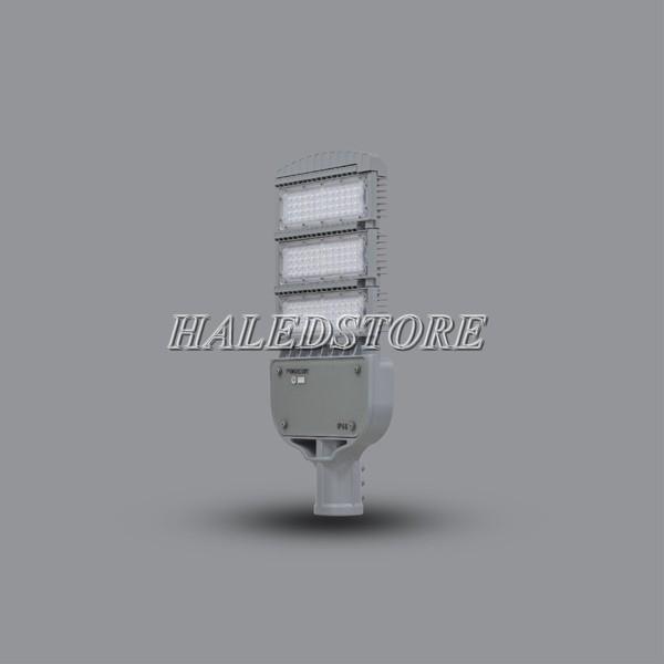 Đèn đường LED PRDA PSTN120L-120