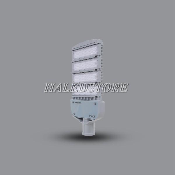 Đèn đường LED PRDA PSTN160L-160
