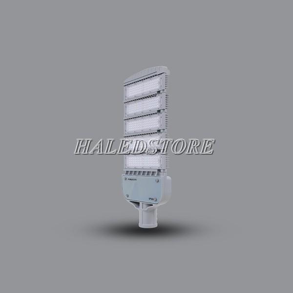 Đèn đường LED PRDA PSTN200L-200