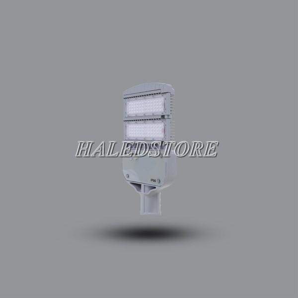 Bản vẽ đèn đường LED PRDA PSTN80L-80