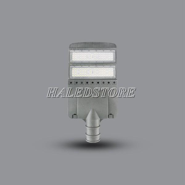 Đèn đường LED PRDA PSTP100L-100
