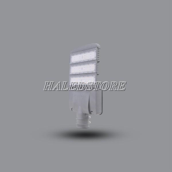Đèn đường LED PRDA PSTP150L-150