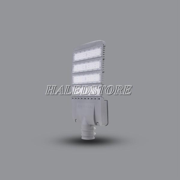 Đèn đường LED PRDA PSTP200L-200