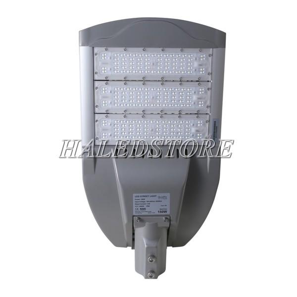 Mặt trước đèn đường LED RDDA D CSD04L-180