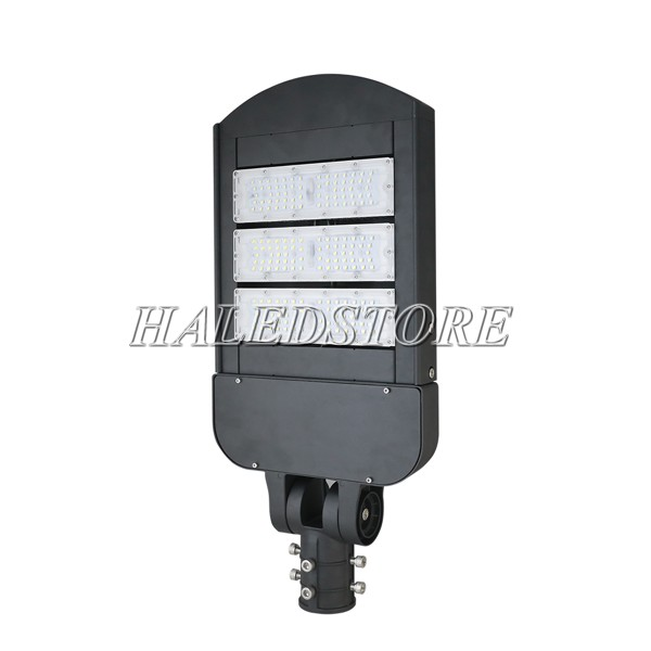 Đèn đường LED RDDA D CSD05L-100