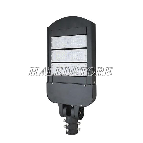 Đèn đường LED RDDA D CSD05L-150