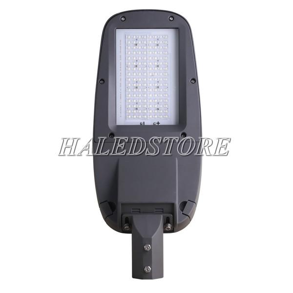 Mặt trước đèn đường LED RDDA D CSD06L-150