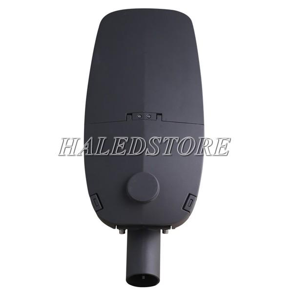Mặt sau đèn đường LED RDDA D CSD06L-150