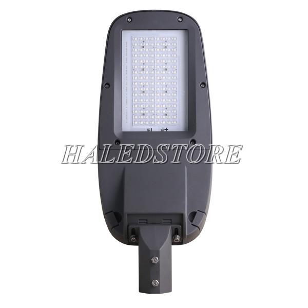 Mặt trước đèn đường LED RDDA D CSD06L-80
