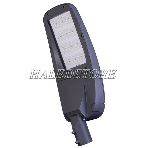 Kiểu dáng đèn đường LED RDDA D CSD06L-80