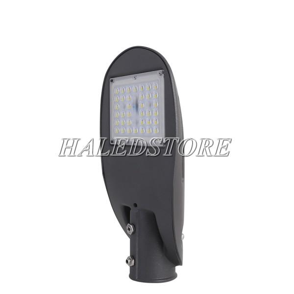 Kiểu dáng đèn đường LED RDDA D CSD03L-30