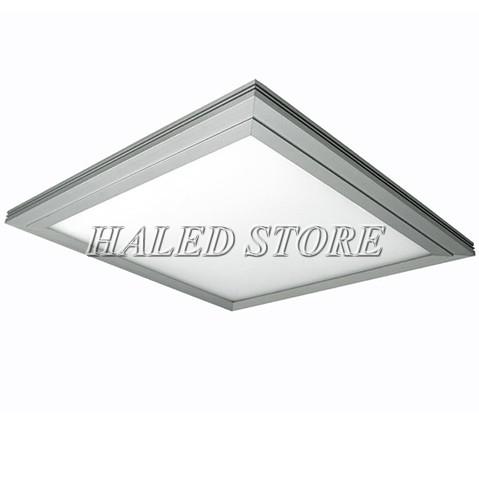 Đèn LED panel 300x300