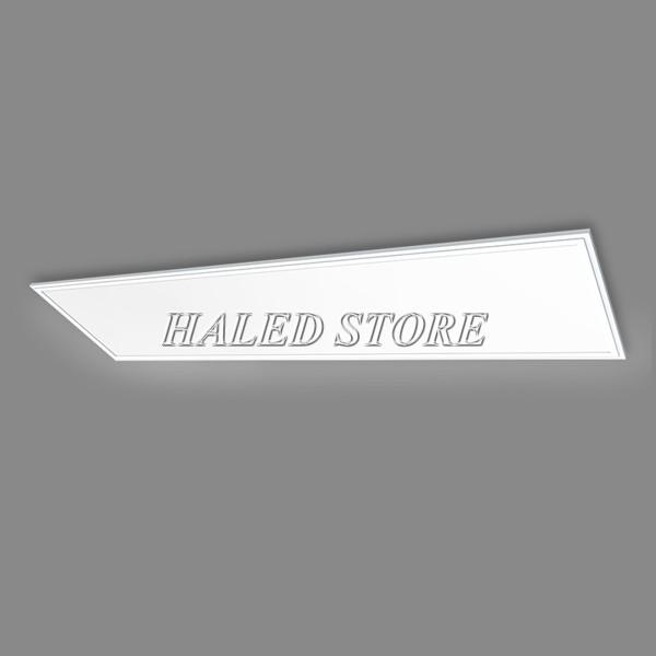 Đèn LED panel ánh sáng trắng