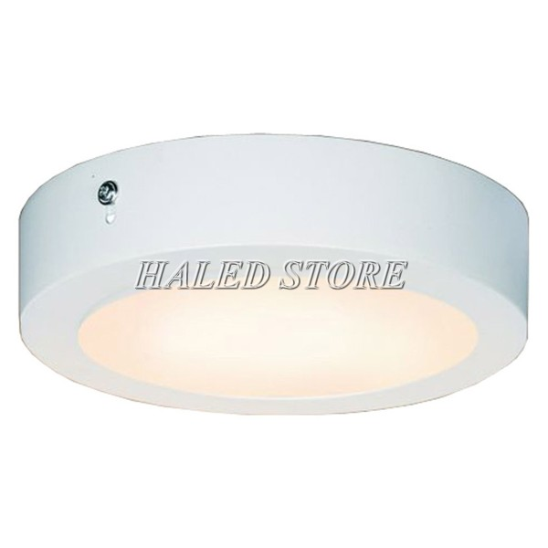 Đèn LED panel ánh sáng trung tính
