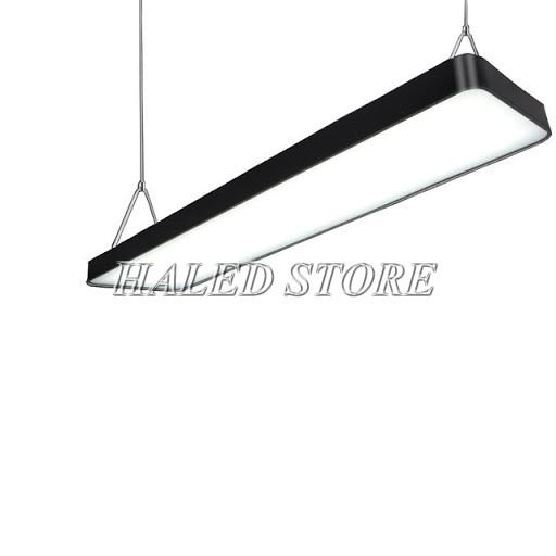 Đèn LED panel thả trần
