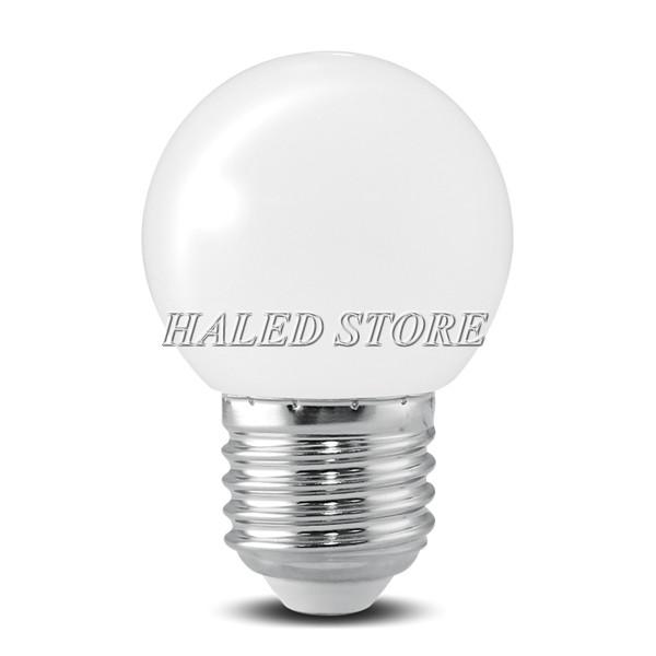 Công suất đèn LED tròn