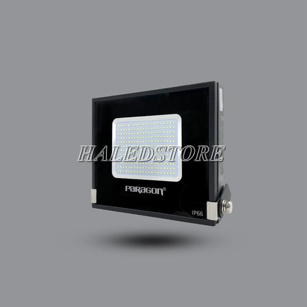 Đèn pha LED PRDA COFB100L-100