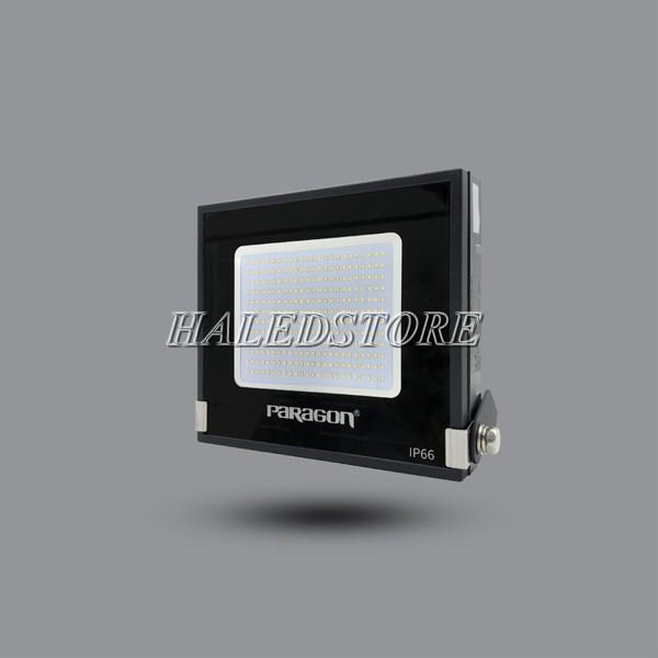 Đèn pha LED PRDA COFB150L-150