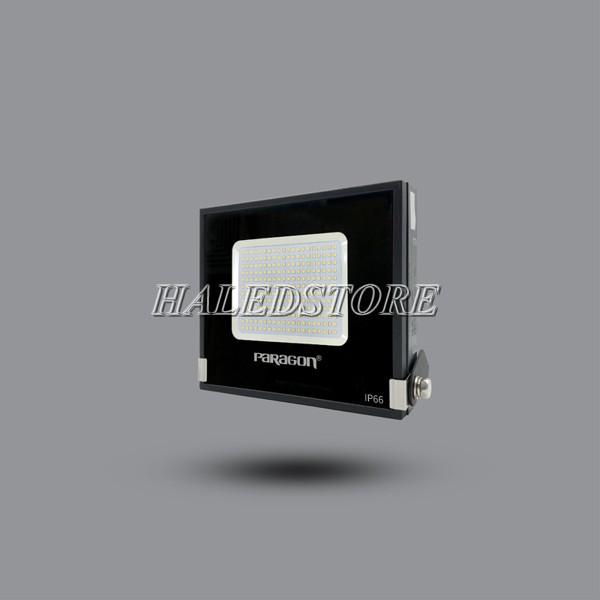 Đèn pha LED PRDA COFB50L-50