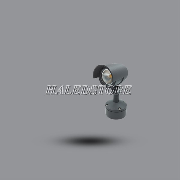 Đèn pha LED PRDA PLLK10L-10