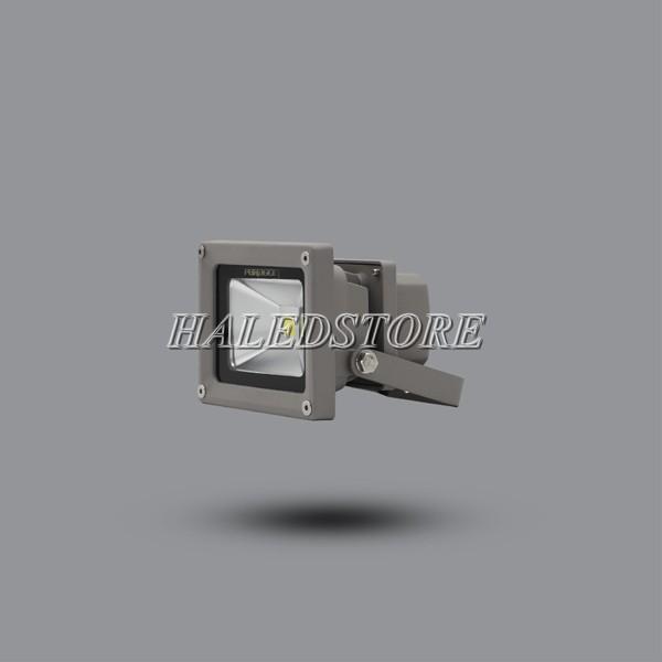 Đèn pha LED PRDA POLH1065-10
