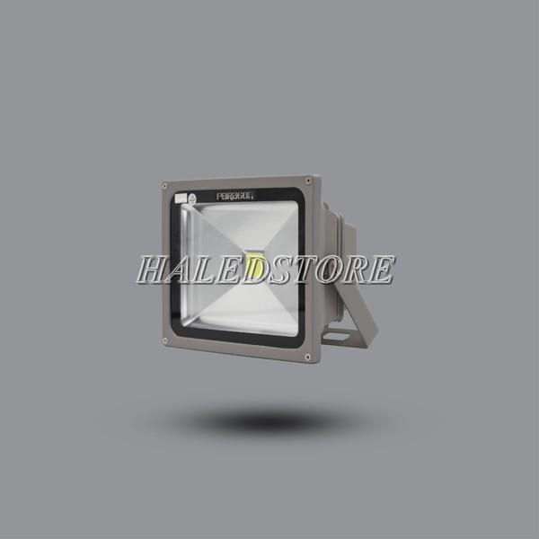 Đèn pha LED PRDA POLH5065-50