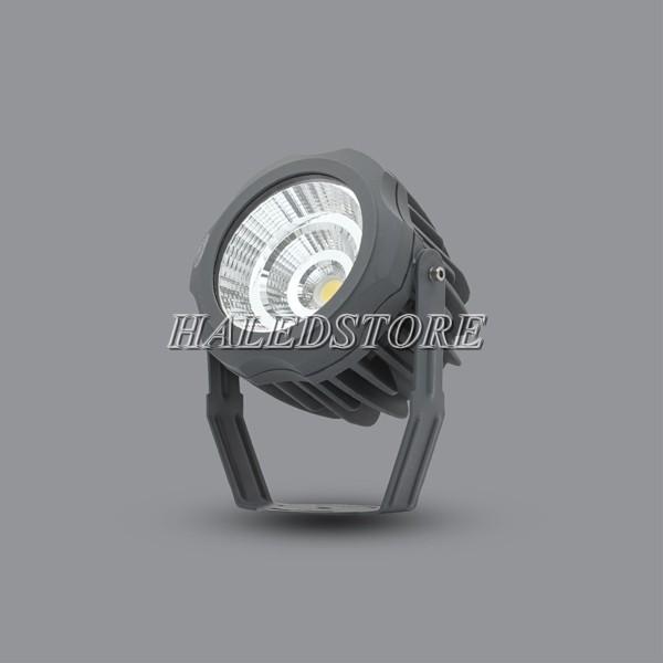 Đèn pha LED PRDA POLT2065L-20