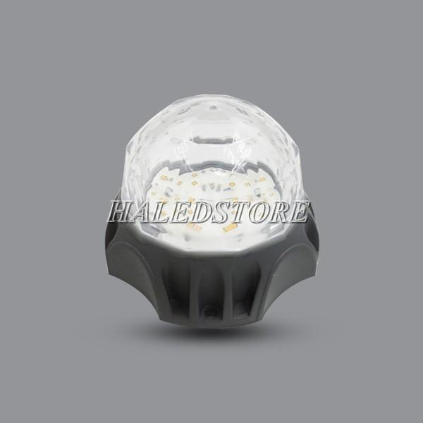 Đèn pha LED PRDA PPLA3L-3
